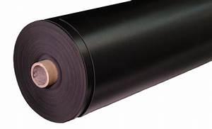 Teichfolie 1 5mm : pvc teichfolie schwarz gartenteichfolie und teichfolie teichbau ~ Eleganceandgraceweddings.com Haus und Dekorationen
