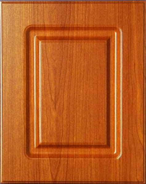 thermofoil cabinet doors thermofoil cabinet door replacement kitchen facelifts