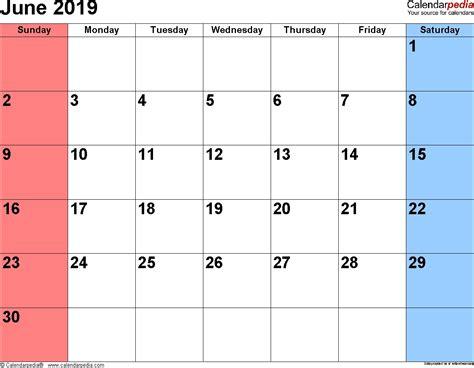 june calendar printable holidays qualads