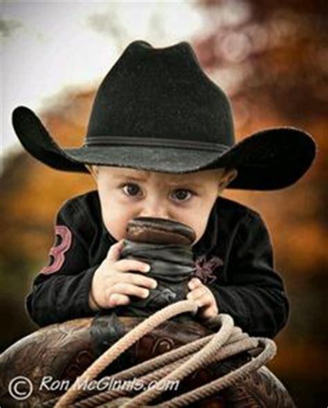 cowgirl cowboy photo shoot  pinterest  cowboy