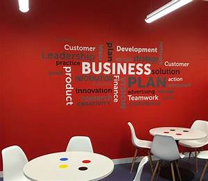 wall lettering With vinyl lettering online