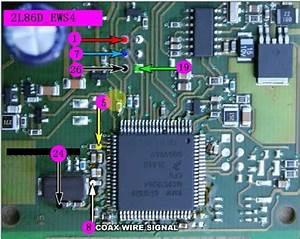 R270 Plus Bmw Cas4 Bdm Programmer