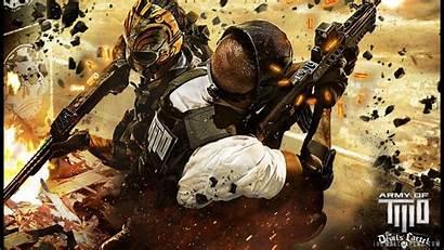 Ranger Army Wallpapers Wallpapertag