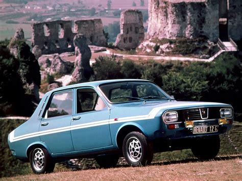 renault gordini renault 12 gordini specs 1970 1971 1972 1973 1974