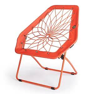 bunjo 174 oversized bungee chair