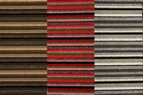 Washable Rugs by Striped 100 Polypropylene Runner Ios Multi Purpose