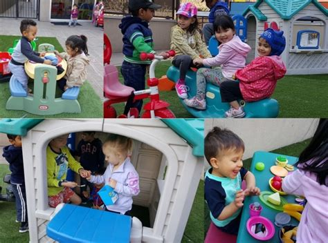 family creative learning centre in calgary infant 715   1463527904 012
