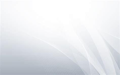 Light Gray Background Light Grey Background Wallpaper Wallpapersafari