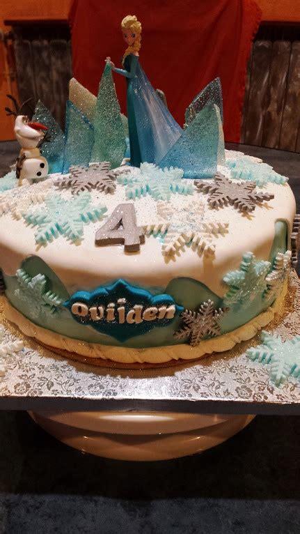 la cuisine de ma m鑽e ma derniere creation la reine des neiges la cuisine de rahima