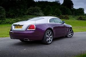 Rolls Royce Wraith : 2016 rolls royce wraith review ~ Maxctalentgroup.com Avis de Voitures