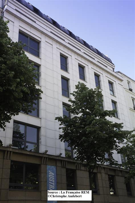 scpi bureaux multimmobilier 2 scpi bureaux patrimoine meilleurescpi com