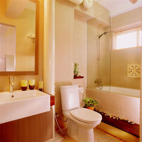 Images Bathroom Designs by Best Bathroom Renovation Singapore Unimax Creative