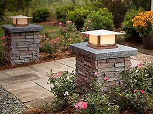 103 best subdivision entrances images on pinterest With outdoor lights for driveway columns