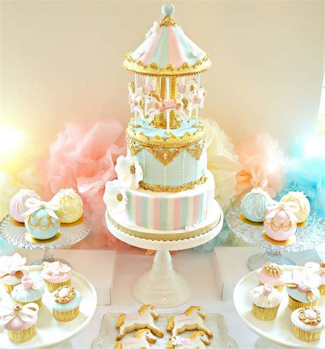 18 unique birthday cake designs for boys