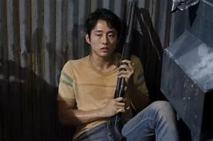 Glenn (Character) - Giant Bomb