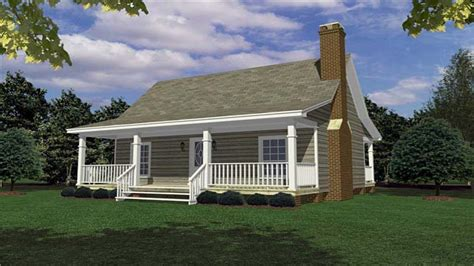 country home house plans porches country house wrap porch building small