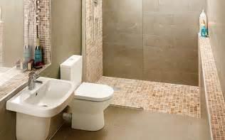 family bathroom design ideas bathroom ideas which