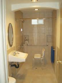 handicap bathroom design prodan construction handicapped bathroom ms hayashi torrance 11 09