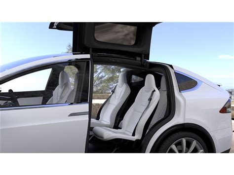 tesla model  prices reviews  pictures  news