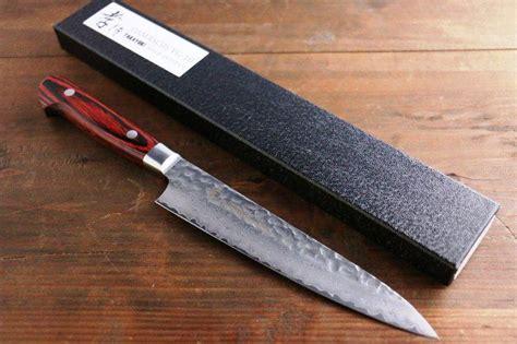 amazon knives kitchen kitchen knives amazon radionigerialagos com