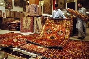 Teppiche Aus Indien : traditionelle handwerkskunst einkaufen in jaipur rajasthan indien shopping in indien indian ~ Sanjose-hotels-ca.com Haus und Dekorationen