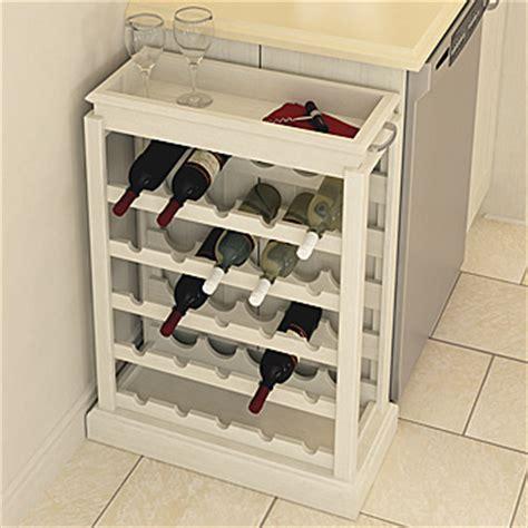 fabriquer meuble haut cuisine beau fabriquer meuble haut cuisine 9 fabriquer un
