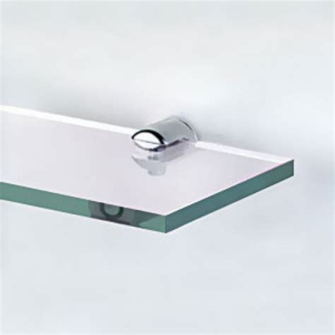 glass shelf supports glass shelves glass table tops made to order dorking