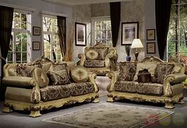 Antique Living Room Set by Room Furniture Formal Living Room Furniture Living Room Pictures Pictures To