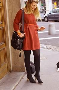 robe sandro escarpins minelli sac premier flirt lancel With robe sac
