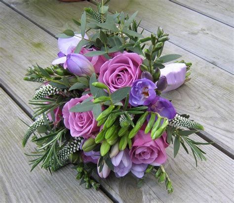 flowers for weddings 17 best images about wedding flowers on 1385