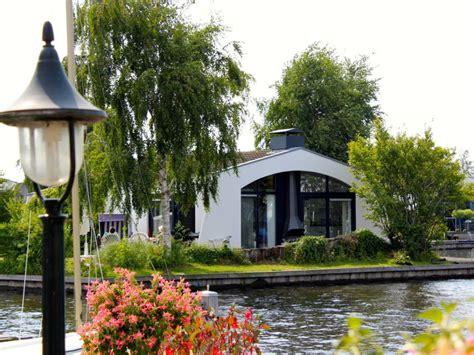 Garten Mit Bungalow Kaufen Leipzig by Bungalow Aquaronde Freistehendes Traumhaus Auf Halbinsel
