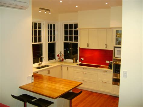Simple Living 10x10 Kitchen Remodel Ideas Cost Estimates