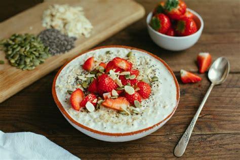 cuisine vegetalienne cuisine végétalienne 10 recettes pour le petit déjeuner