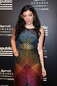 Lorde Dress | www.pixshark.com - Images Galleries With A Bite!