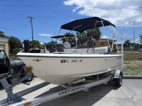 Craigslist Key West Florida Boats by Key West New And Used Boats For Sale In Fl