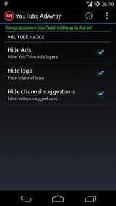 Cara Blokir Iklan Di Hp Android Cepat Dan Mudah