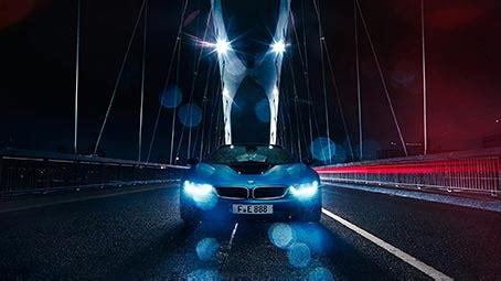 Bmw Car Wallpaper Photography Backdrops by Bmw I8 Theme For Windows 10 8 7