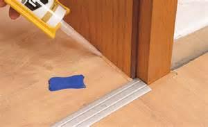 vinylboden wohnzimmer vinylboden auf fliesen fugen carprola for