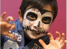 Halloween Gesichter 32 neue Vorschläge! Archzinenet