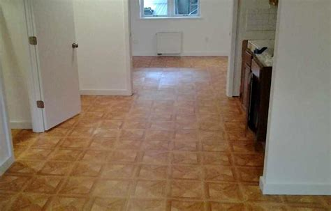 Thermaldry Basement Floor Waterproofing Tiles by Quality 1st Basement Systems Of New York City Basement
