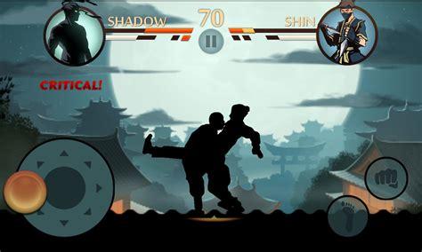 shadow fight 2 игры для windows phone скачать бесплатно shadow fight 2 захватывающая