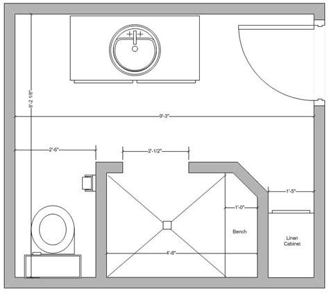 2 bed 2 bath house plans 6x6 bathroom layout home design