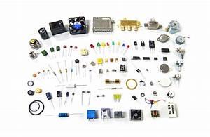 Electrical Components  U2013 Green Energy  Electric  Av  U0026 Shades