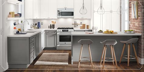Home Depot Design Connect Kitchen by Kitchen Design At The Home Depot The Home Depot Canada