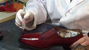 Teinture Pour Cuir Canapé : lass es de la couleur de vos chaussures en cuir teignez ~ Premium-room.com Idées de Décoration