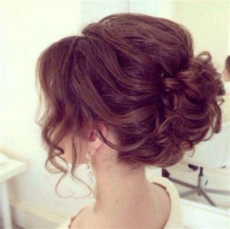ideas  prom hairstyles  pinterest prom hair