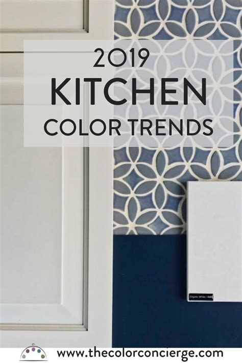 top kitchen color trends   kitchen color trends
