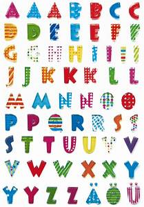 stickers letters stone embossed herma labels With embossed letter stickers
