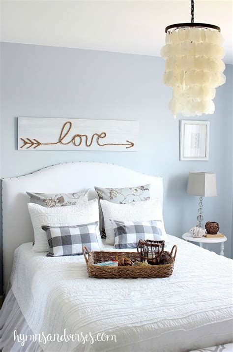 Bedroom Wall Decoration Ideas by 25 Best Bedroom Wall Decor Ideas And Designs For 2019
