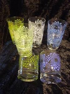 Doppelwandige Gläser Ikea : 5 gl ser ikea in frankfurt geschirr und besteck kaufen und verkaufen ber private kleinanzeigen ~ Watch28wear.com Haus und Dekorationen